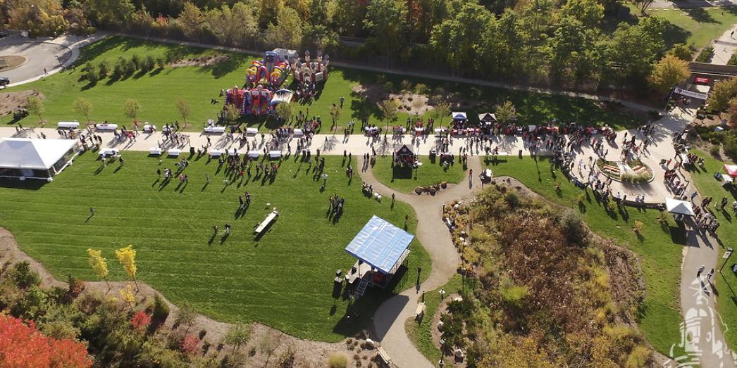 Upcoming Events - Bridgewater State University Involvement