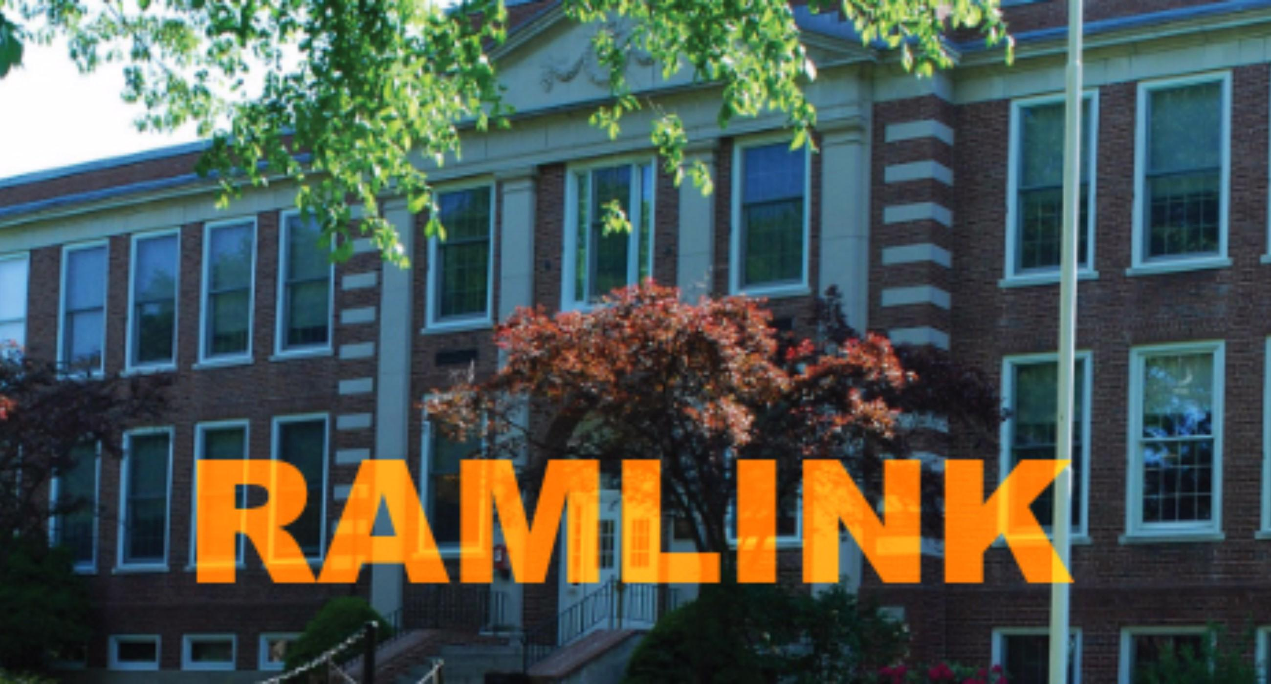 Upcoming Events - Ramlink at Framingham State
