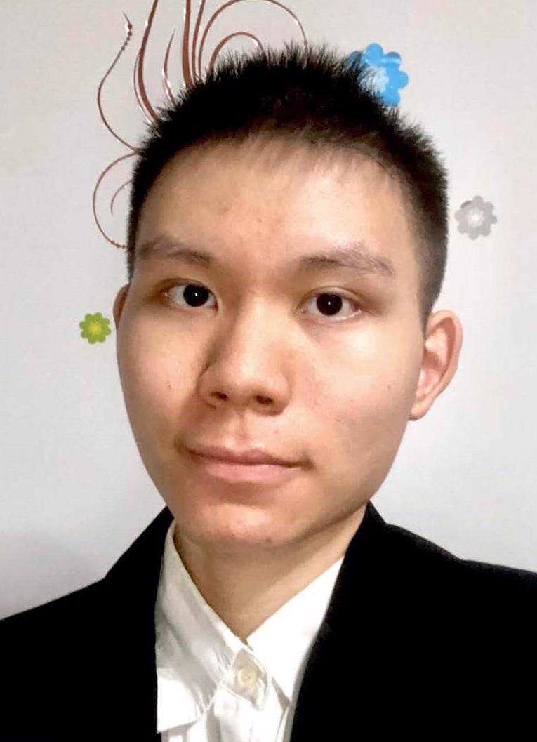 Wenjie Liang pic cropped.jpg
