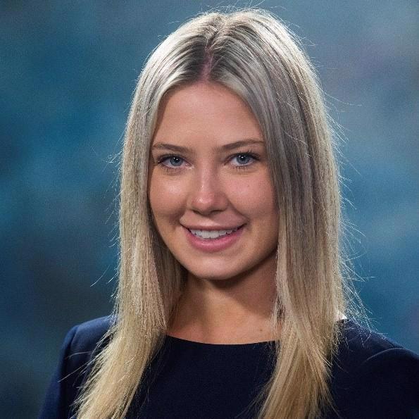 Emily Dengler
